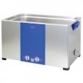 Ultrasonic Bath Set 505 x 300 x 200mm